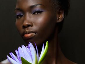 Empreenda: cursos de beleza em alta