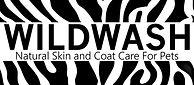 WildWash_jpeg_logo_new_copy.jpg