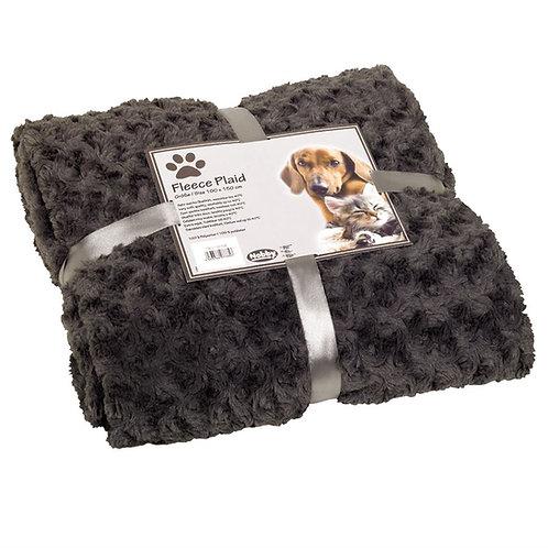 Nobby Super Soft Fleece Blanket