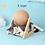 Thumbnail: Cat Scratching Ball Toy