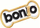 Bonio_logo.png