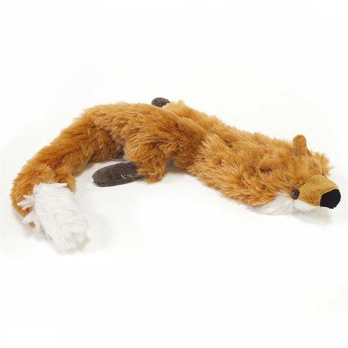 Armitage Good Boy Raggy Fox