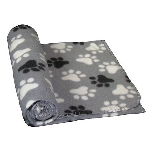 Nobby 'Pippa' Fleece Blanket