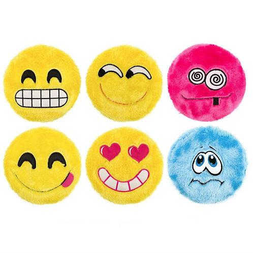Ancol Emojis