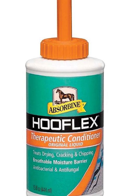 Hooflex Original Liquid Conditioner