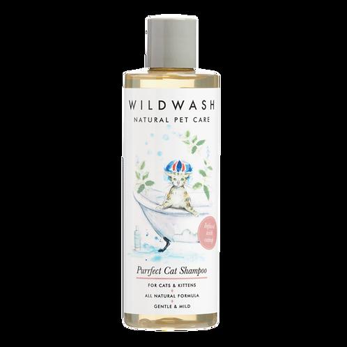 Perrfect Cat Shampoo
