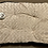 Thumbnail: Rosewood Quilted and Swirl Fur Mattress