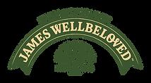 JWB_VBI_Logo_G_C_UK_RGB_V1_-_Maria_Donatucci.png