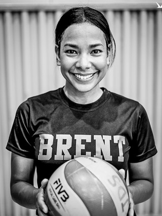 PB August VBall Portraits (19 of 29).jpg