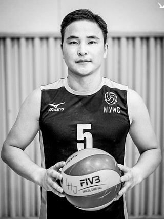 PB August VBall Portraits (27 of 29).jpg