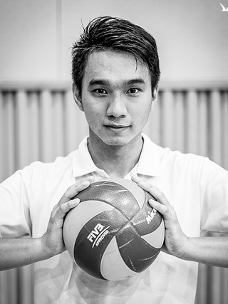 PB August VBall Portraits (24 of 29).jpg