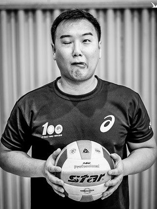 PB August VBall Portraits (7 of 29).jpg