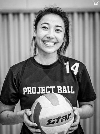PB August VBall Portraits (1 of 29)-2.jp