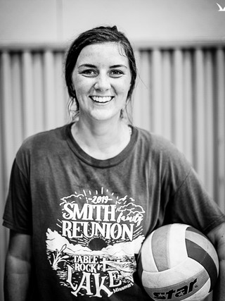 PB August VBall Portraits (21 of 29).jpg