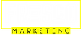 fresco marketing blanco.png