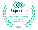 mo_kansas-city_digital-marketing-agencie