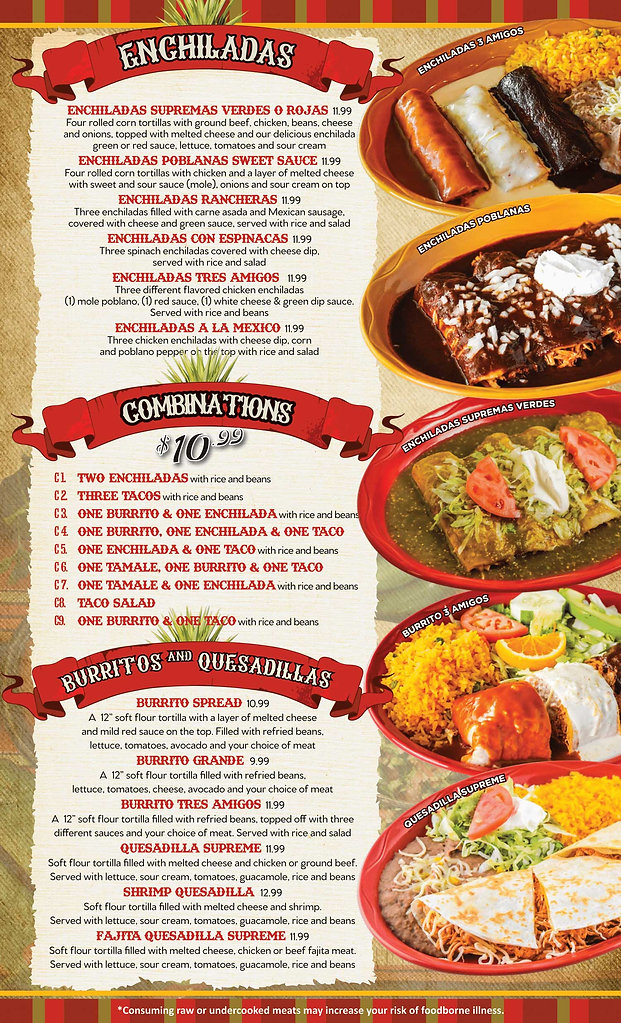 Taqueria-Mexico-Main-Menu-5.jpg