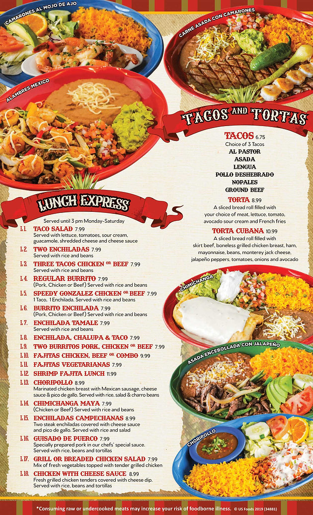 Taqueria-Mexico-Main-Menu-6.jpg
