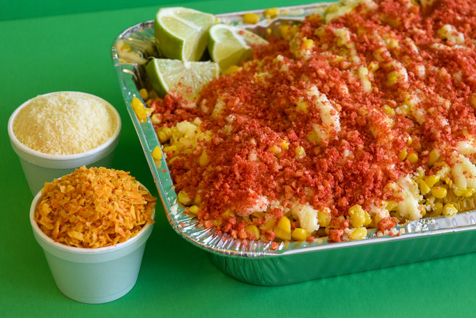 Elotes Fanny - Catering-Events3.jpg