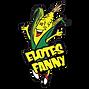 Elotes-Fanny--original--logo.png