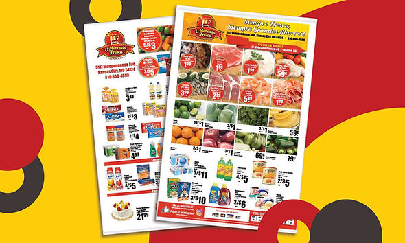 mercado-fresco-ofertas-cover.jpg