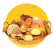 Tortillas and Bakery.png