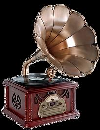 old speaker.png