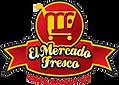 El-Mercado-Fresco-Logo.png