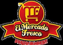El-Mercado-Fresco.png