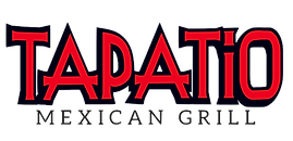 logo tapatio.png