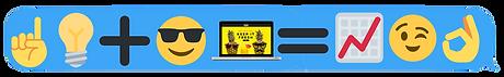 BACKGROUNDS WEBSITE.png