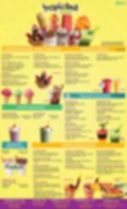 menu-tropicana-web-2-22120.png