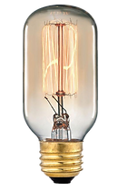 titan-lighting-incandescent-light-bulbs-