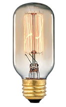 titan-lighting-incandescent-light-bulbs-