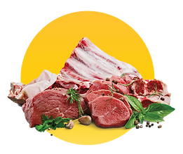 Meat and Poultry.png
