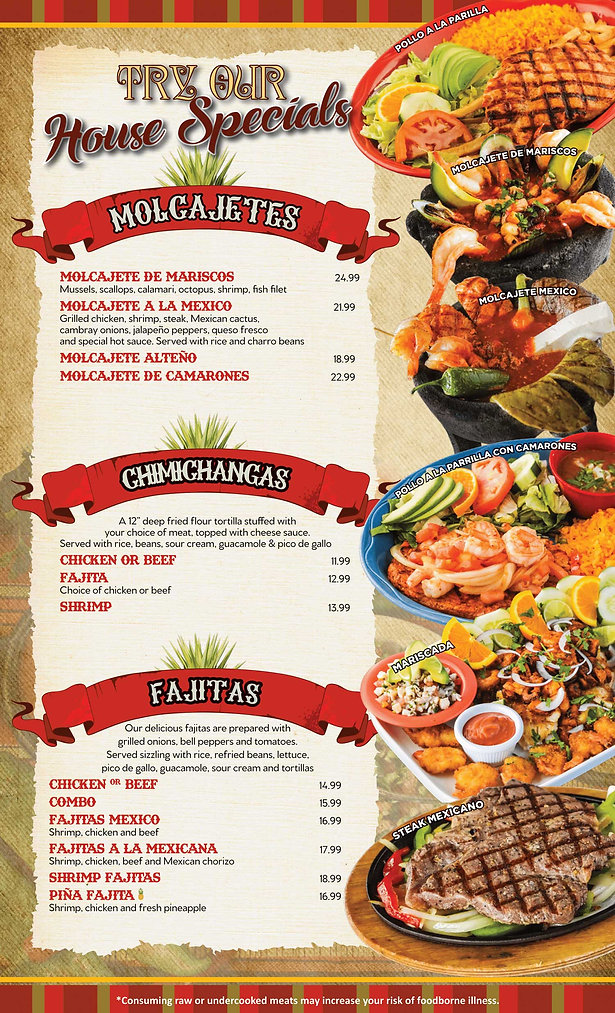 Taqueria-Mexico-Main-Menu-3.jpg