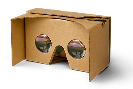 google-cardboard-vr-headset-india.png
