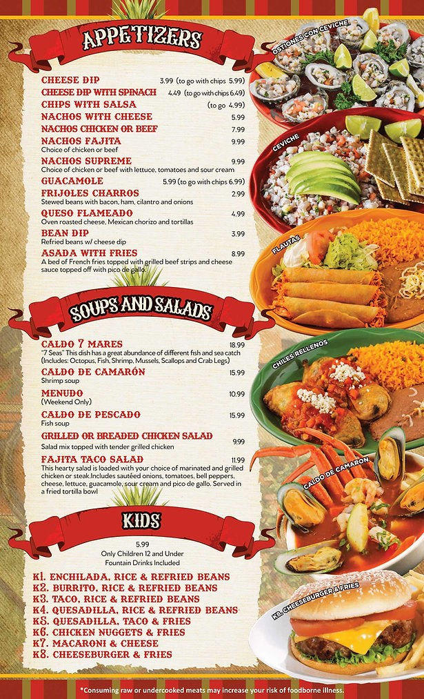 Taqueria-Mexico-Main-Menu-2.jpg