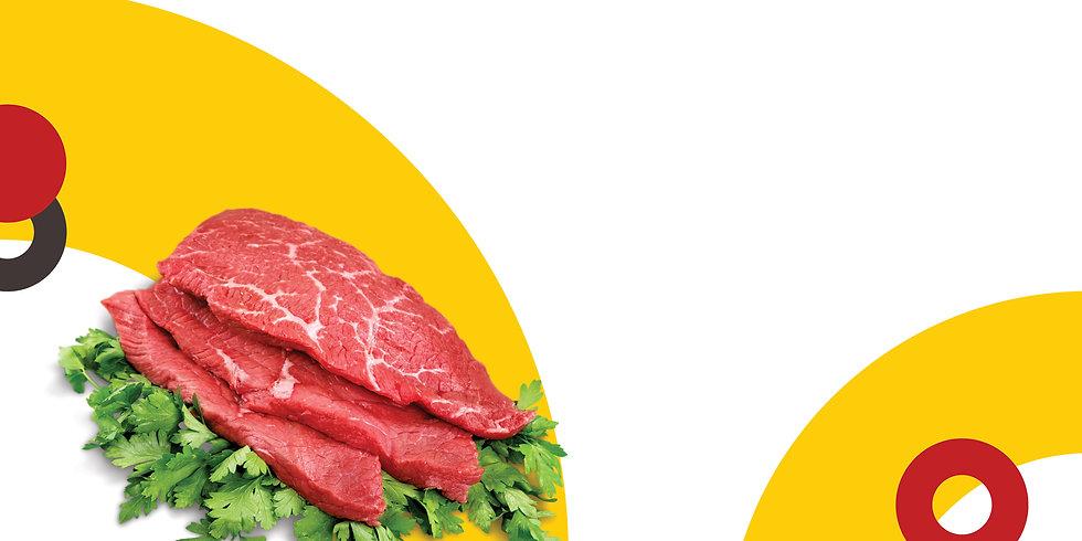 cover-Mercado-Fresco---Website-(1).jpg