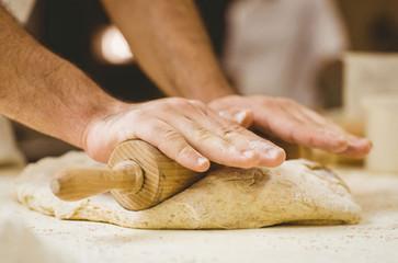 Panaderia El Torito.jpg