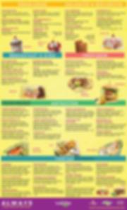 menu-tropicana-web-22120.png