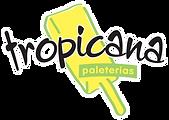 Tropicana - logo.png