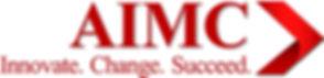 aimc logo updated.jpg