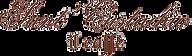 logo2018desk.png