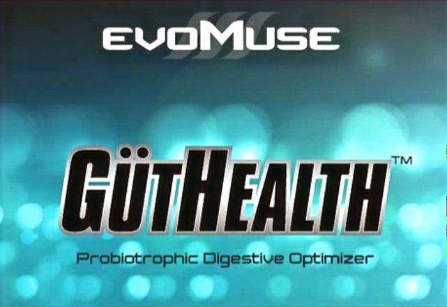 guthealthposter2_1024x1024_edited_edited