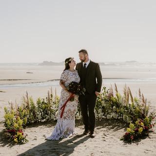 sarah-michael-wedding-catalina-jean-phot