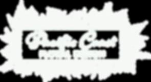 reverse white logo.png