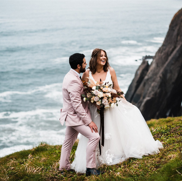 Amy_Colby_Oregon_Coast_Elopement_The_Fox