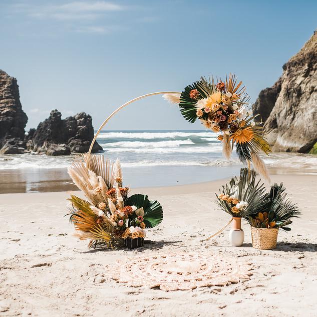 Gretchen-Conor-Oregon-Coast-Adventure-El