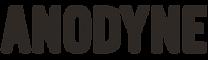 Anodyne_Logo.png